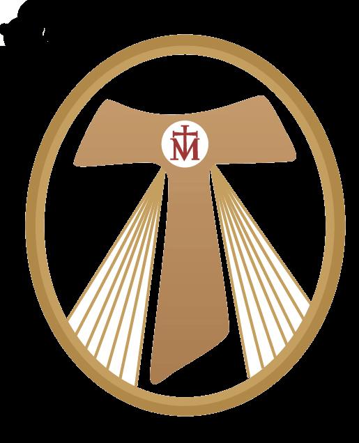 Comunidade Mel de Deus