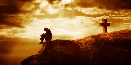 Semana Santa: Conhecer bem para viver bem