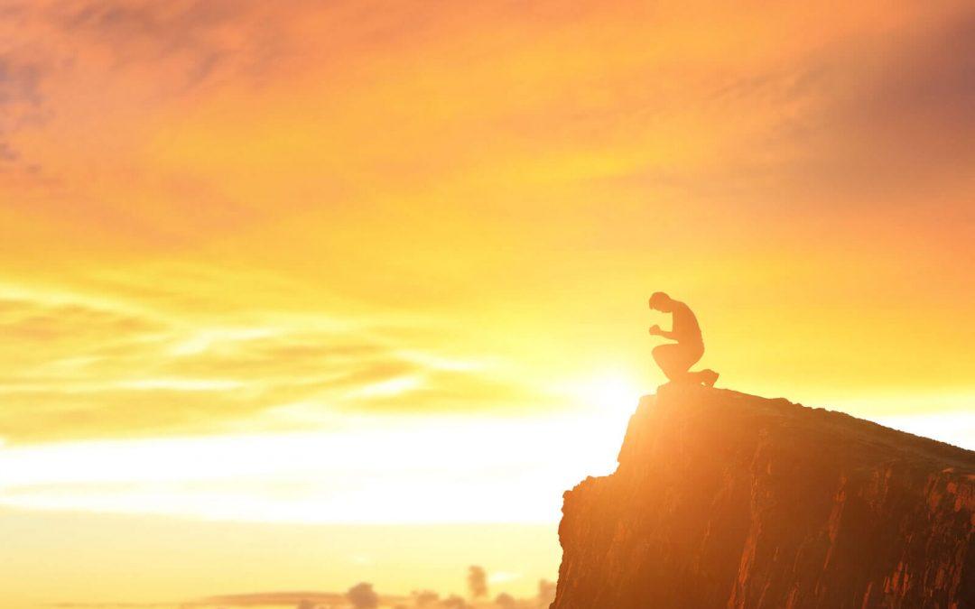 7º dia – Reze a novena em honra ao Espírito Santo