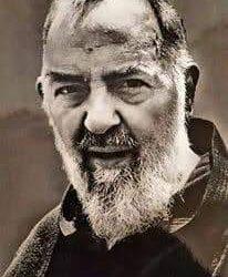 Milagres do Padre Pio
