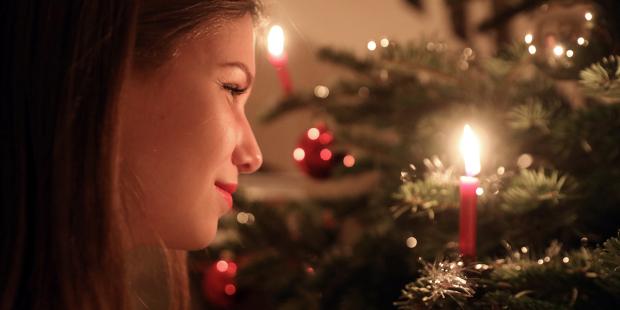 Natal é o tempo propício para meditar sobre a humildade