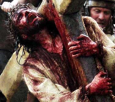 Como nasceu a devoção ao Preciosíssimo Sangue de Jesus?