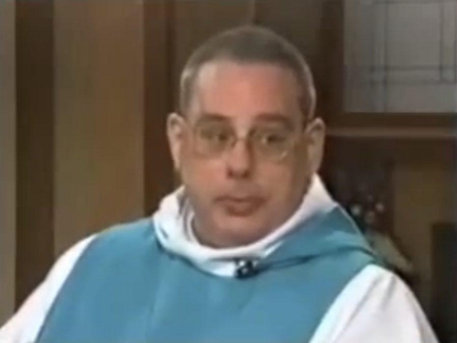 Padre condenado ao inferno ressuscita e da seu testemunho