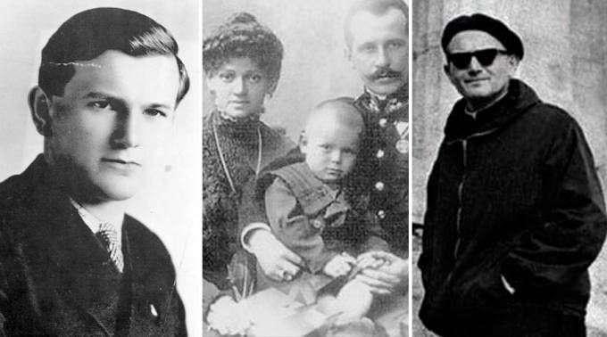 13 fatos fascinantes da vida de Karol Wojtyla, hoje São João Paulo II