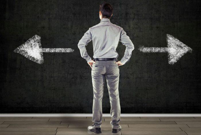 30 diferenças que mostram a incompatibilidade entre Catolicismo e Espiritismo
