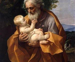 Os 7 domingos em honra de São José